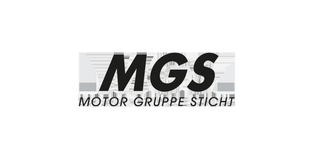 logo-mgs-ref