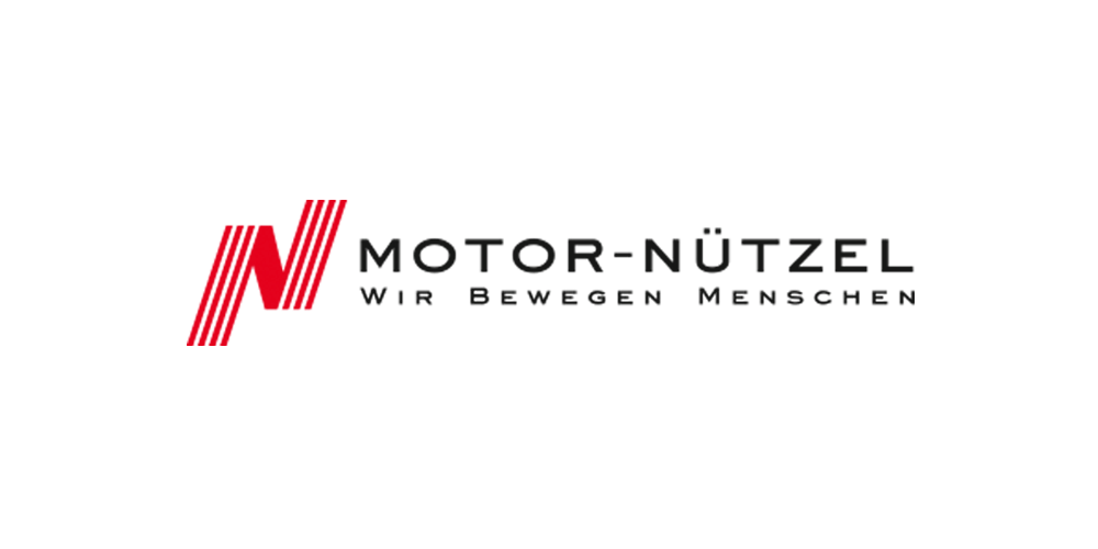 logo-motornuetzel-ref